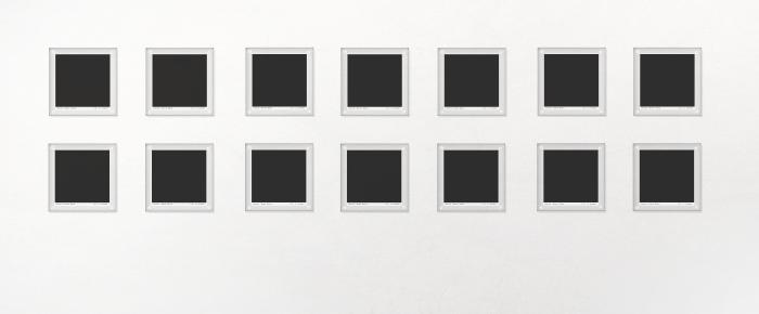 white-wall_3L